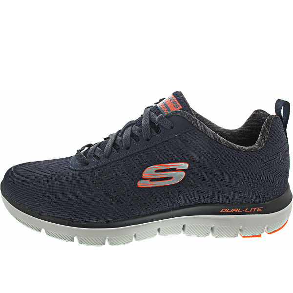 Skechers Flex Advantage 2.0 Sneaker dknv