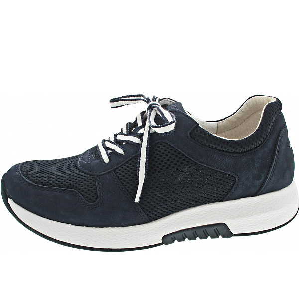 Gabor Comfort Sneaker nightblue