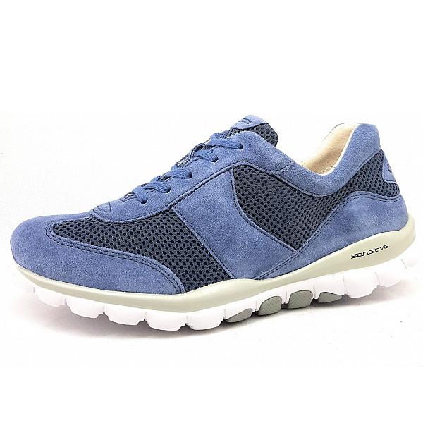 Gabor Comfort Sneaker nautic