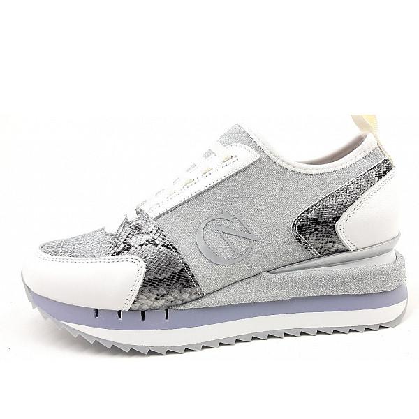 CAFeNOIR Sneaker bianco