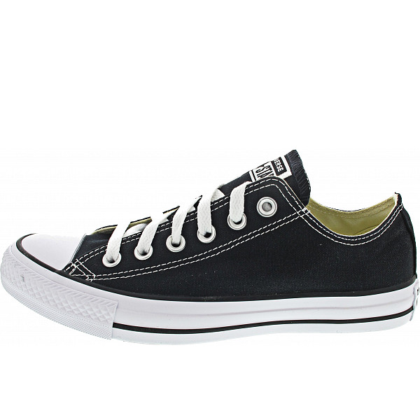 Converse Chuck Taylor All Star Chucks black