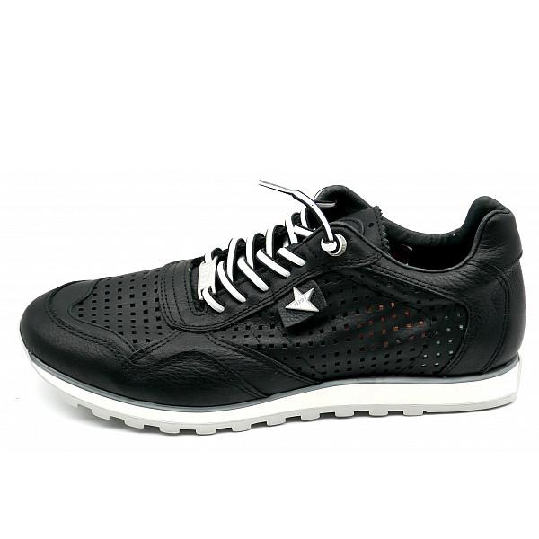 Cetti Sneaker sweet black