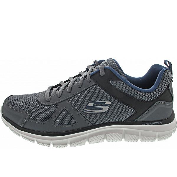 Skechers Track Scloric Sneaker gynv