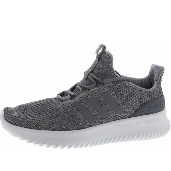 Adidas Cloudfoam Ultima Sneaker light granite
