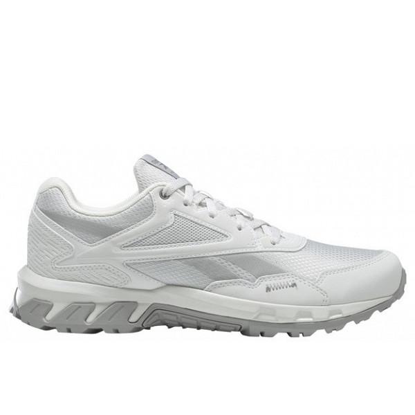 Reebok Ridgerider 5.0 Sportschuh white/grey