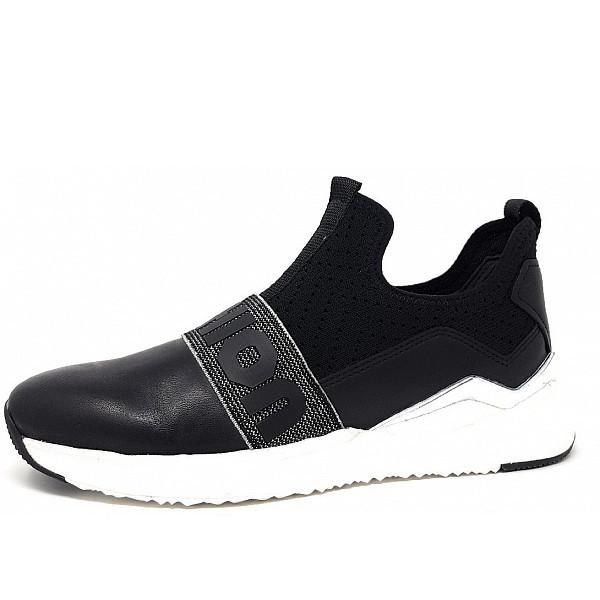 Gabor Sneaker schwarz