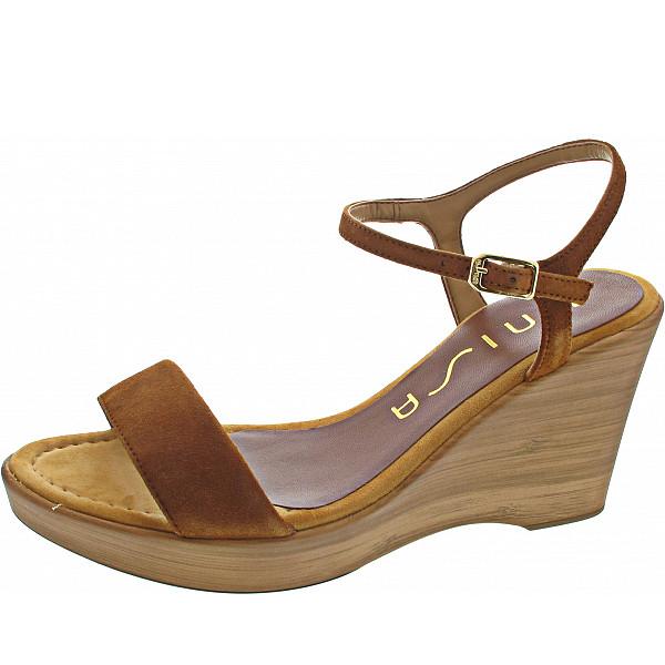 Unisa Sandalette cuir