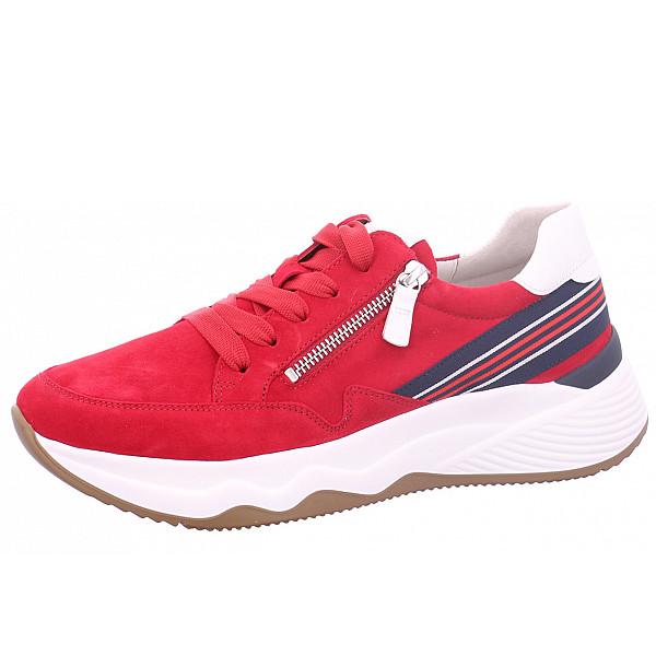 gabor Sneaker rot