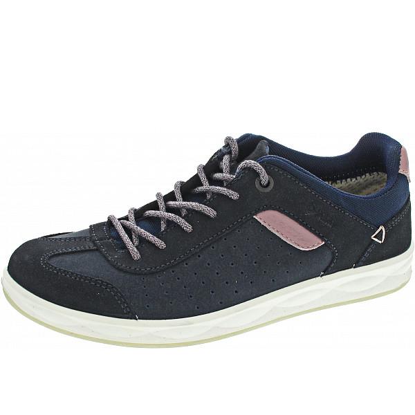 Lowa San Diego GTX Ws Sneaker navy