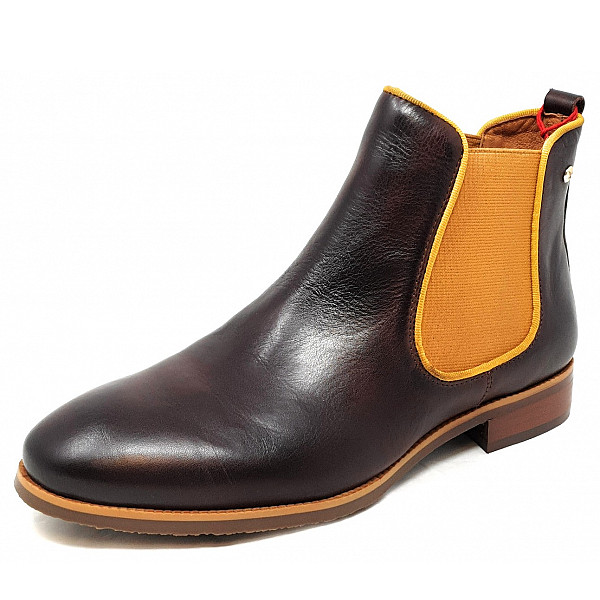 Pikolinos Royal Chelsea Boot olmo