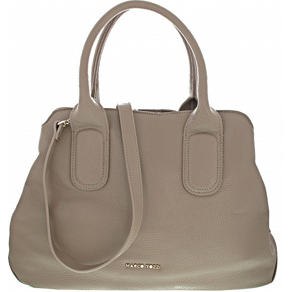 Marco Tozzi Tasche TAUPE