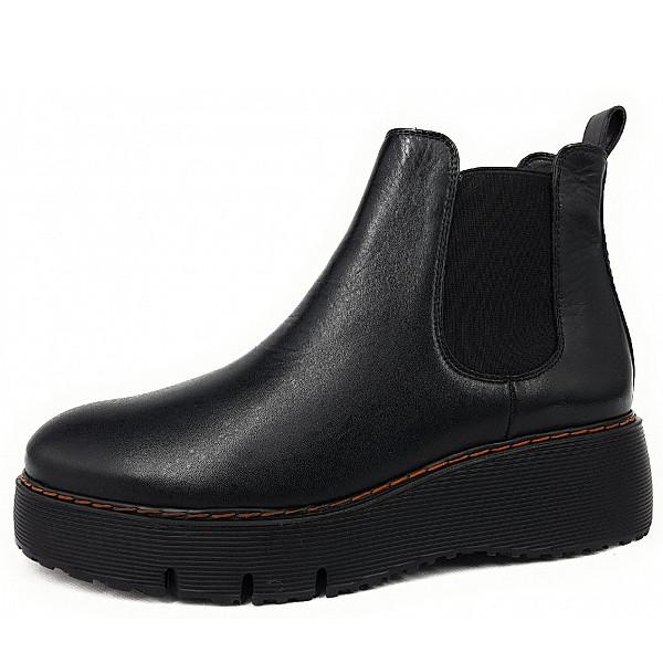 Paul Green Chelsea Boot Black