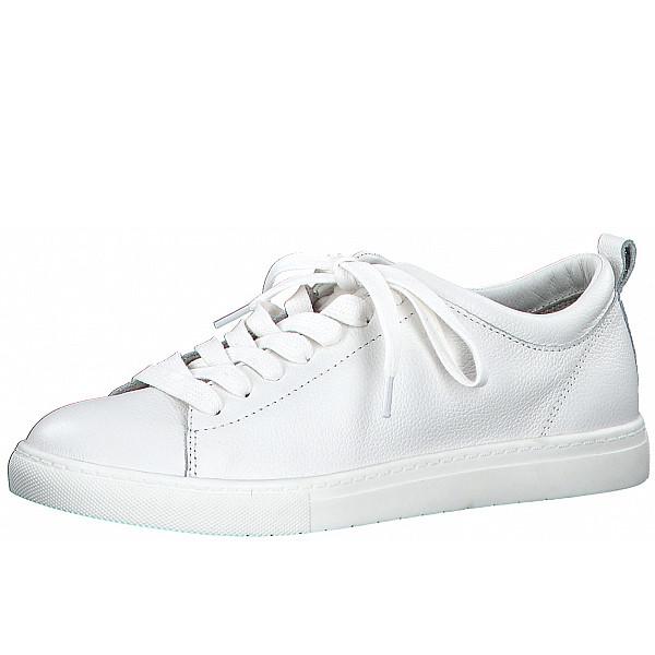 Tamaris Sneaker white