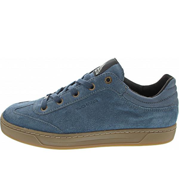 Lowa Ancona Sneaker jeans