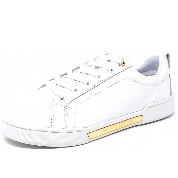Tommy Hilfiger Katerina 6A Sneaker white