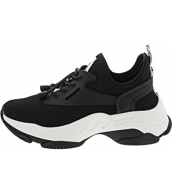Steve Madden Match Sneaker Black Multi