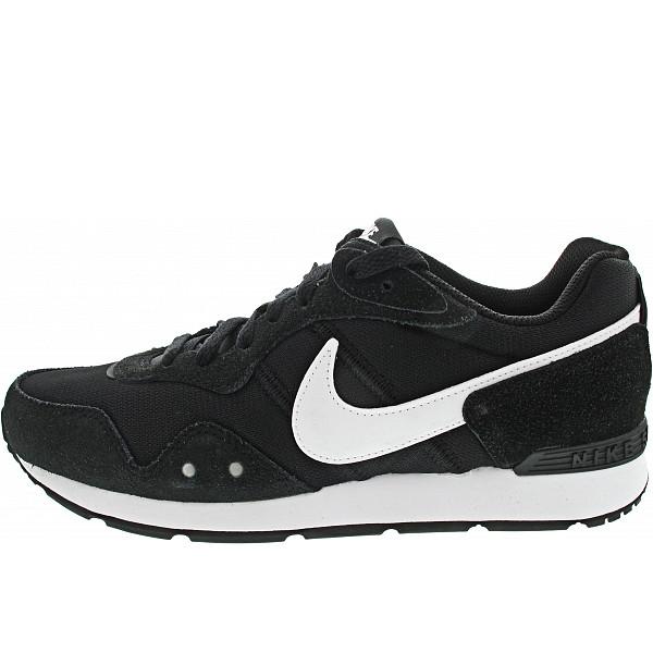 Nike Wmns Venture Runner Sneaker black-white-black