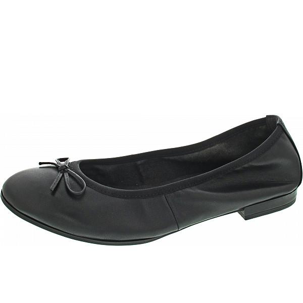 Tamaris Ballerina BLACK