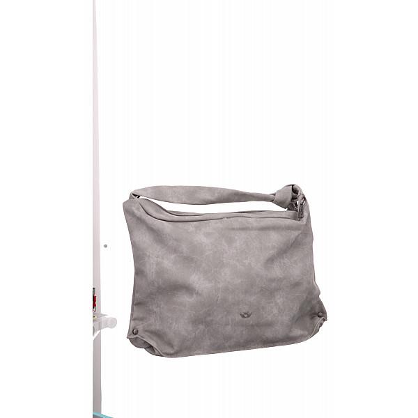 Fritzi aus Preußen Tasche grau