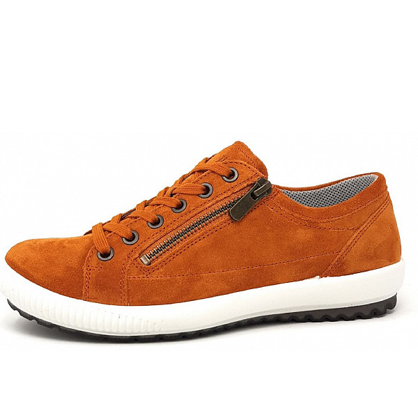 Legero Sneaker BOMBAY (ORANGE)