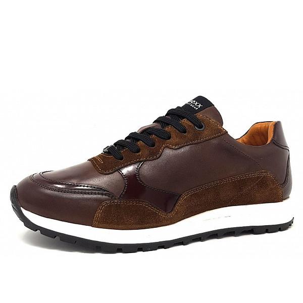 Mexx Sneaker 2048 brown