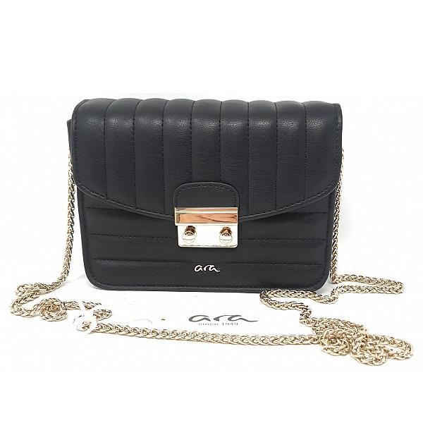 Ara Ally Tasche schwarz