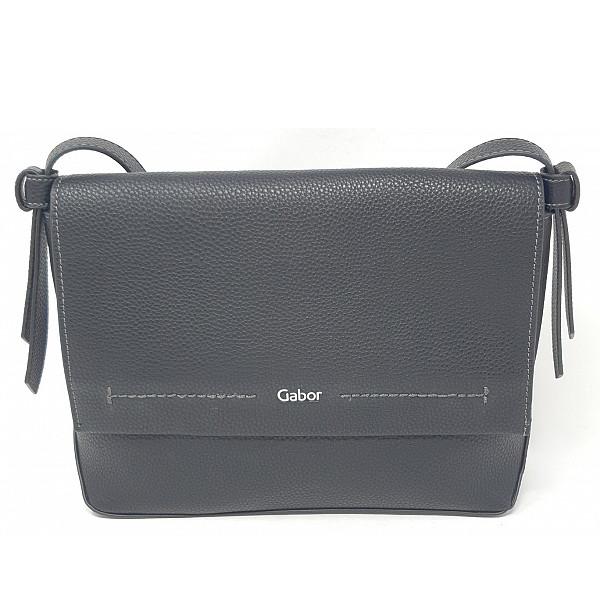 Gabor Gabor Bags Sunna Umhängetasche schwarz
