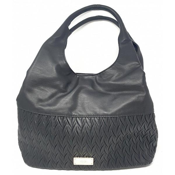 Ara Palma Tasche schwarz