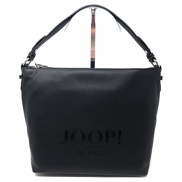 JOOP! Tasche black
