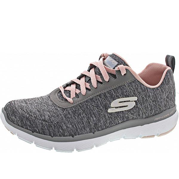 Skechers Flex Appeal 3.0 Sneaker gylp