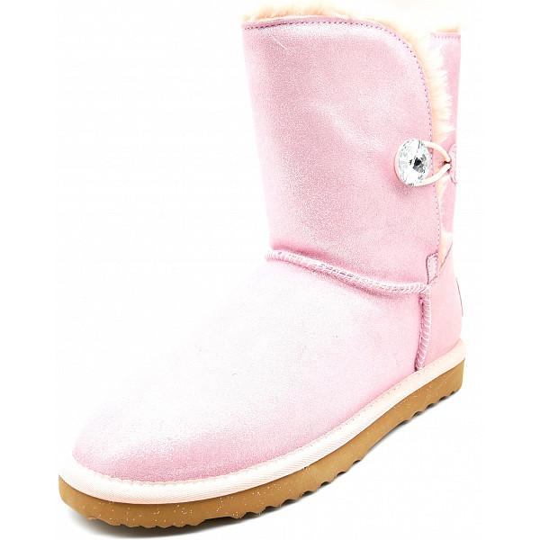 OOG Boots rose