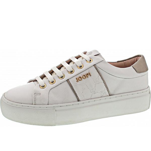 Joop! Lista Daphne Sneaker white
