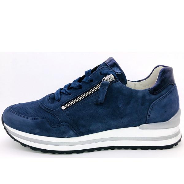 Gabor Comfort blau