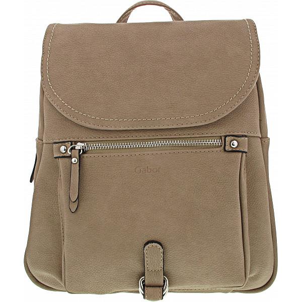 Gabor Hanne Backpack Rucksack beige