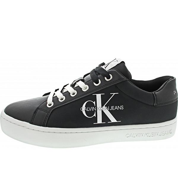 Calvin Klein Sneaker black