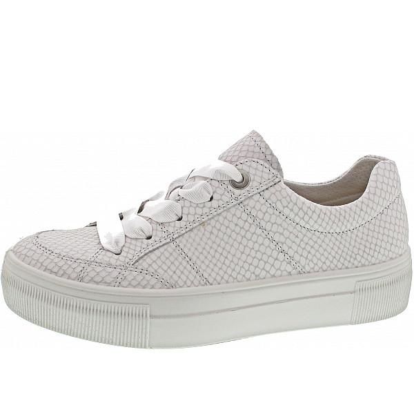 Legero LIMA Sneaker BIANCO (WEISS)