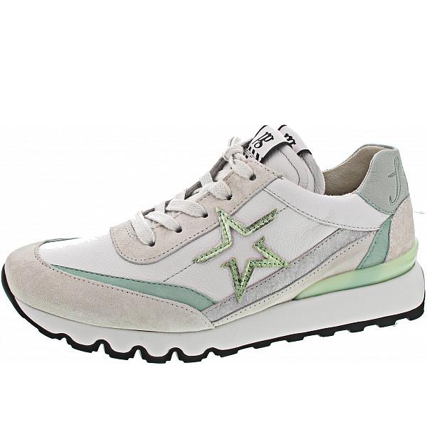 Paul Green Sneaker ice-white