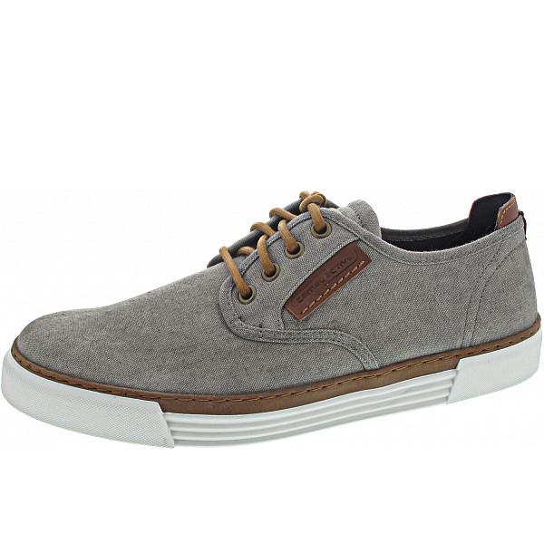 Camel Active Racket Sneaker grey