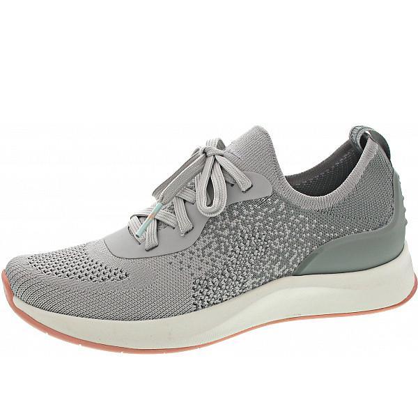 Tamaris Sneaker GREY COMB