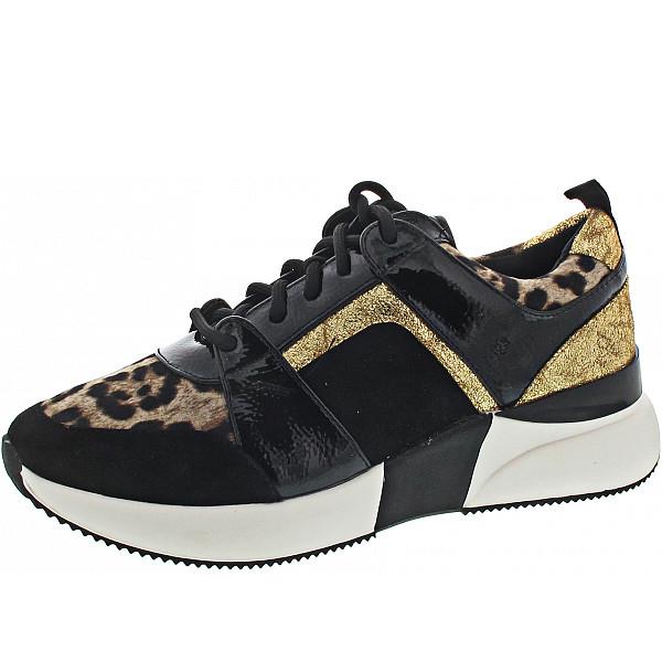La Strada Sneaker leopard multi