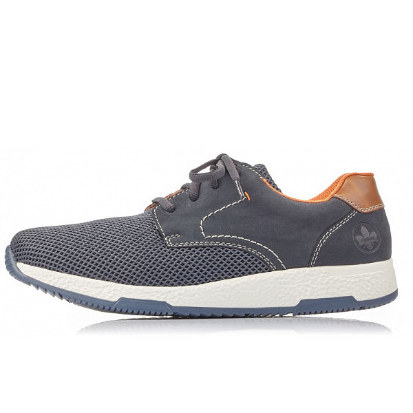 Rieker Sneaker 14 atlantis