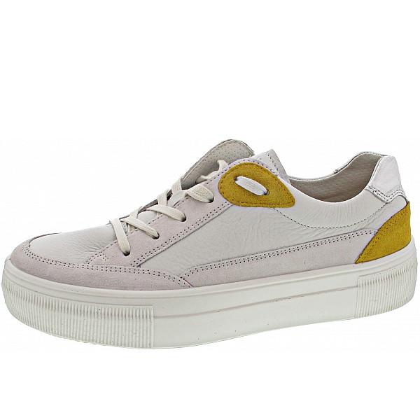 Legero LIMA Sneaker WHITE MULTI