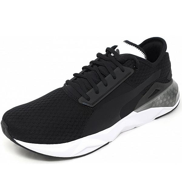 Puma Cell Plasmik Sneaker black