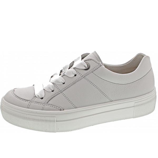 Legero LIMA Sneaker WHITE (WEISS)