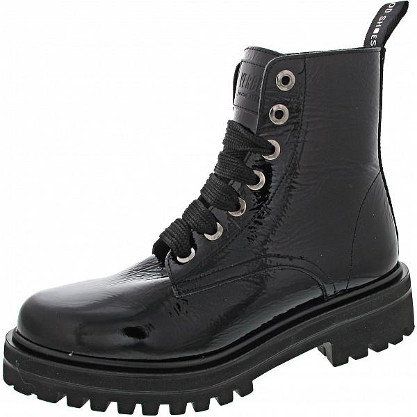 Verbenas Boots nergro