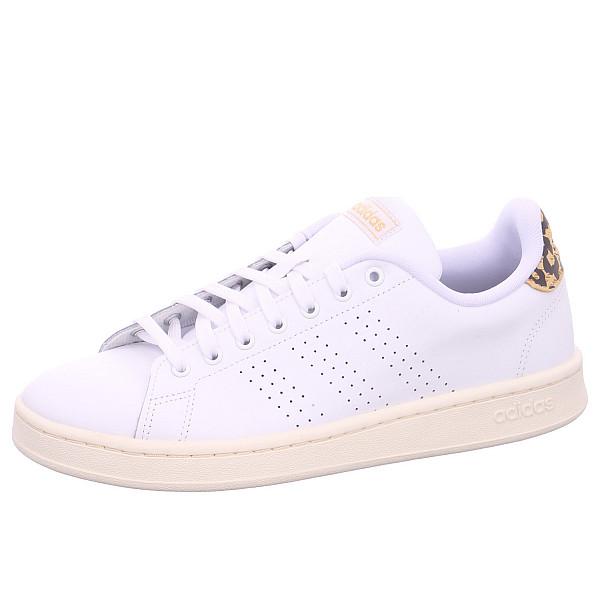 adidas FS21 Sneaker Weiß
