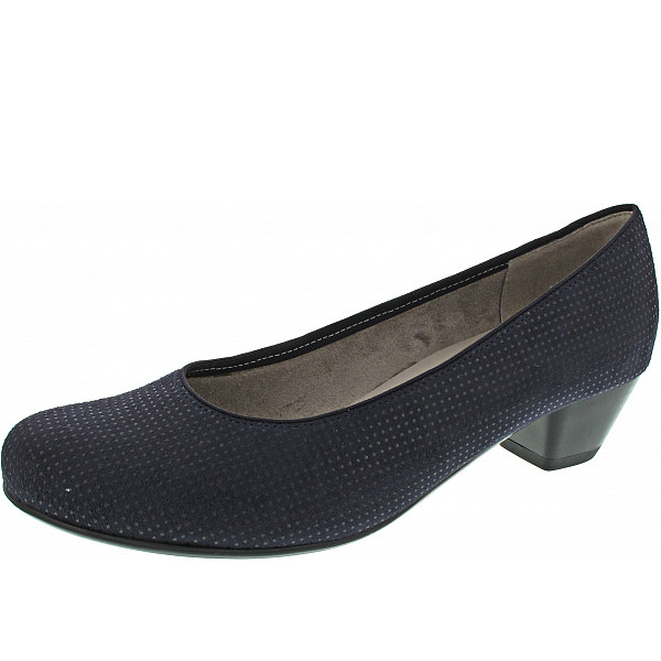 jenny by ara CATANIA Pumps BLAU