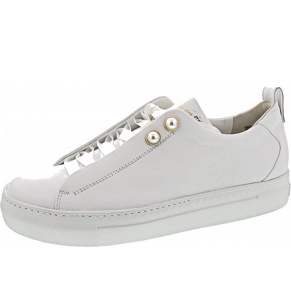 Paul Green Sneaker WHITE