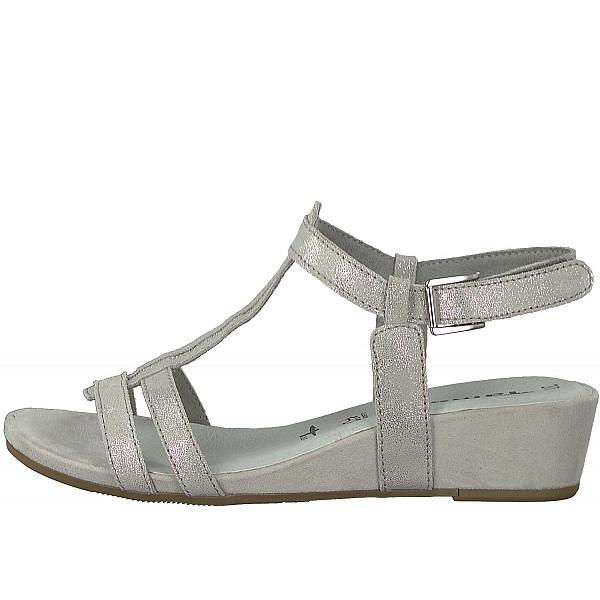 Tamaris Klassisch Light Grey