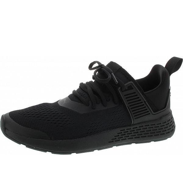 Puma Insurge Eng Mesh Sneaker black